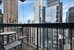250 East 40th Street, 29B, Great Mid-town views from the Balcony!