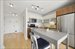 343 4th Avenue, 4G, Modern kitchen