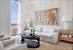 360 East 89th Street, 26A, Study