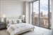 360 East 89th Street, 22A, Bedroom