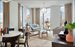 360 East 89th Street, 32B, Living Room