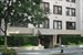 220 East 63rd Street, 1D, Other Listing Photo