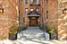 24-75 38th Street, D5, Entryway