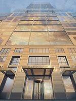 50 Riverside Blvd, Apt. 28A, Upper West Side