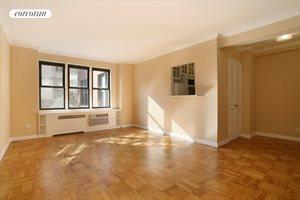 460 East 79th Street, Apt. 6C, Upper East Side