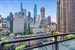 303 East 57th Street, 8E, View