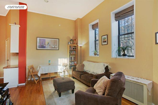 Corcoran 420 6th Avenue Apt 12 Park Slope Real Estate Brooklyn For Sale Homes Park Slope
