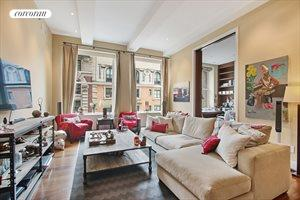 15 East 26th Street, Apt. 9E, Flatiron