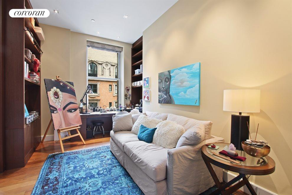 New York City Real Estate | View 15 East 26th Street, #9E | Office or Guest Room