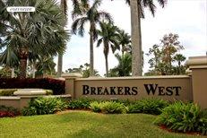 1464 Breakers West Blvd, West Palm Beach