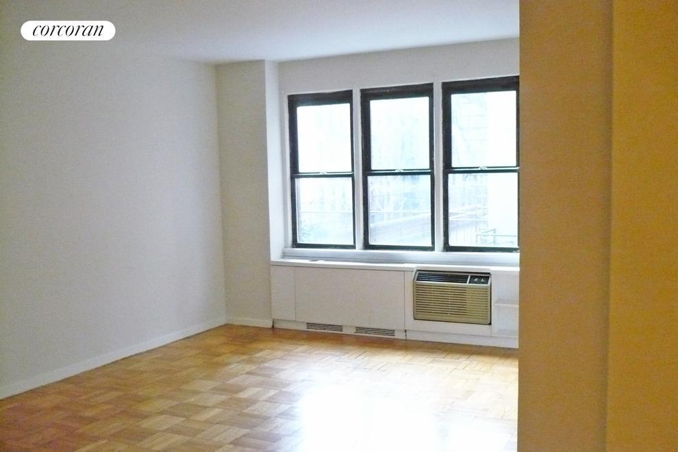 460 East 79th Street, Apt. 4C, Upper East Side