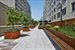 40 West 116th Street, A311, Outdoor Space