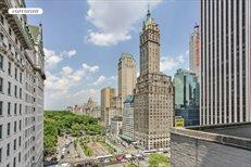 4 West 58th Street, Apt. Floor 10, Central Park South