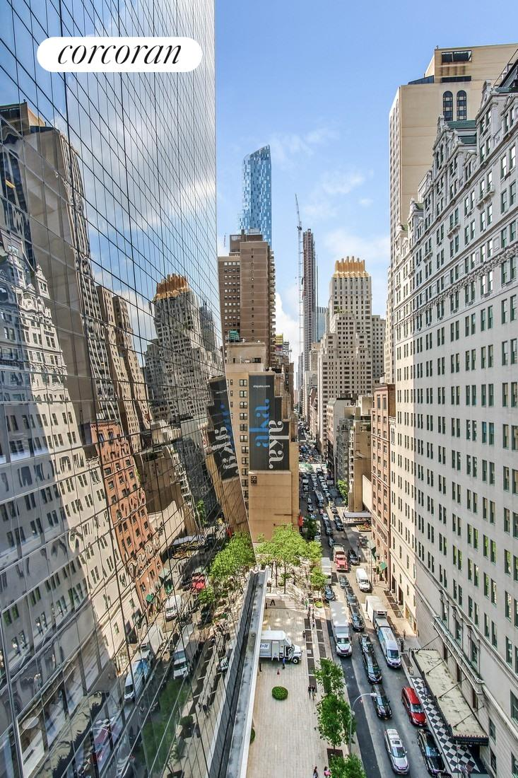 4 West 58th Street, Floor 10, Other Listing Photo