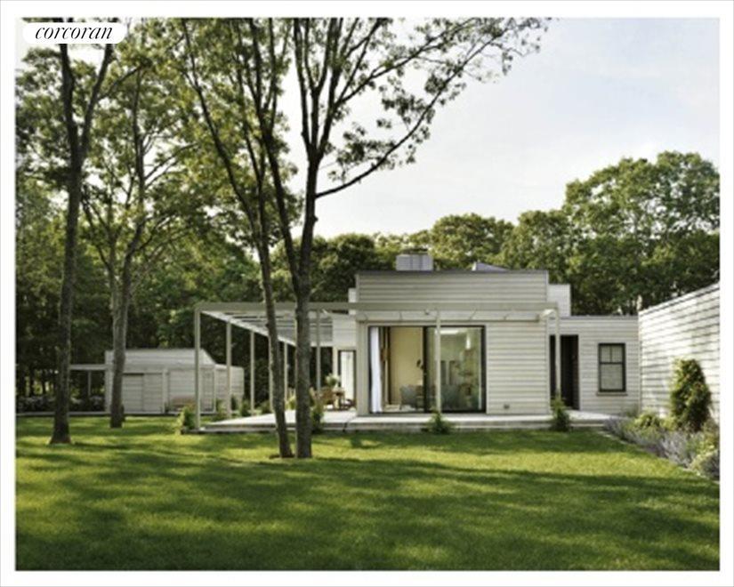 Annabelle Selldorf Architecture