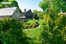 109 Buell Lane, East Hampton