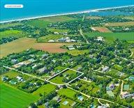 101 Hedges Lane, Sagaponack
