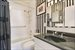 1725 York Avenue, 14H, Bathroom