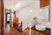 362A 14th Street, Light and airy....