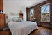 362A 14th Street, Peaceful retreat