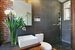 362A 14th Street, Sleek and chic...
