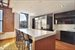 520 LAGUARDIA PLACE, 6N, Kitchen