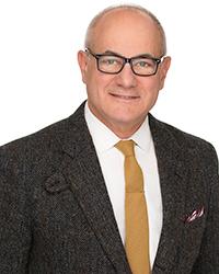 Jim                  Farah