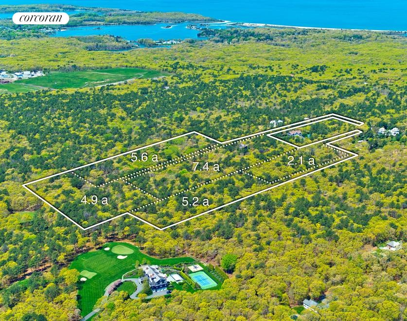 91 Castle Hill Court Lot# 3, Select a Category