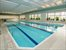160 West 66th Street, 21A, Pool