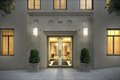 737 Park Avenue, Apt. PH