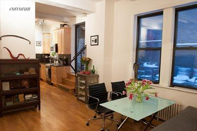 New York City Real Estate | View 269 West 72nd Street, 1C | room 5