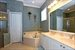 2375 Curley Cut, Master Bathroom