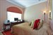 2375 Curley Cut, Bedroom