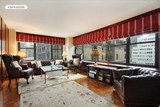 117 East 57th Street, Apt. 21B, Midtown East