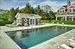 7 Apple Orchard Lane, Pool