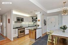 515 5th Avenue, Apt. 4A, Park Slope