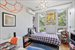 515 5th Avenue, 4A, Bedroom