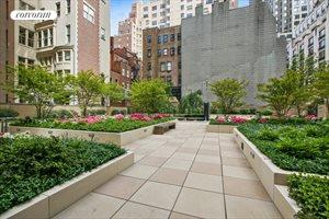 800A Fifth Avenue, Apt. 205, Upper East Side