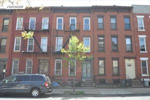 1334 Herkimer Street, Brooklyn
