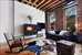 362A 14th Street, 2, Super stylish