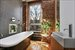 362A 14th Street, 2, Dream bath