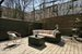 362A 14th Street, 2, South facing garden