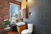 362A 14th Street, 2, Lux modern finishes