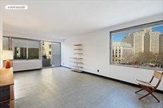 180 Park Row, Apt. 5C, Chinatown