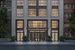 60 East 86th Street, DUPLEX, Facade
