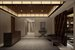 60 East 86th Street, DUPLEX, Lobby