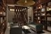 60 East 86th Street, DUPLEX, Residents' Library