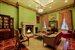 Master Bedroom/Sitting Room.