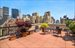 20 East 35th Street, 2BC, Outdoor Space