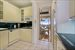 1 Central Park West, 42B, Large Renovated Kitchen